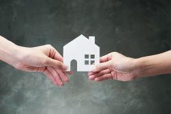 売買・交換・資産評価等のための評価
