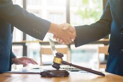 交渉・訴訟(継続・新規賃料・立退き料等)のための評価