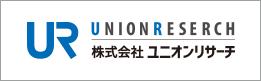 Union Research Co., Ltd.