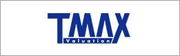 T-max Valuation Co., Ltd.