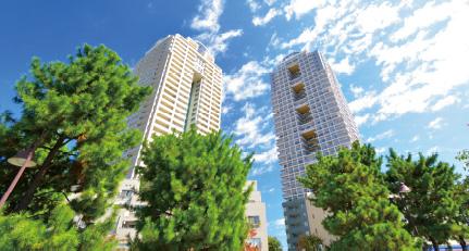 高級コンドミニアム・戸建住宅等 海外不動産評価(アメリカ ハワイ州)